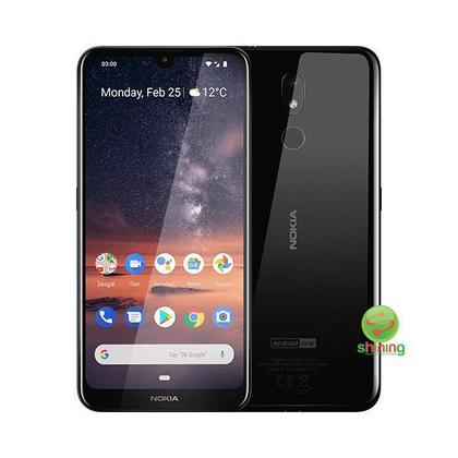 NOKIA 3.2 TA-1164 (3GB RAM 32GB) DUAL SIM (BLACK)