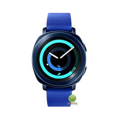 SAMSUNG GEAR SPORT R600 (BLUE)