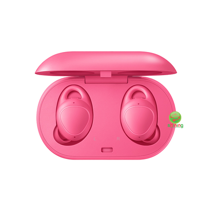 SAMSUNG ICONX 2018 CORD-FREE FITNESS EARBUDS (PINK)