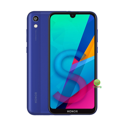 Honor 8S (KSA-LX9)(32GB ROM 2GB RAM)(Blue)