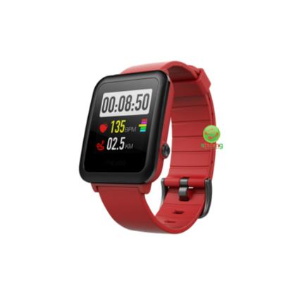 OPPO WELOOP OLIKE SMARTWATCH (MODEL XH3) (RED)