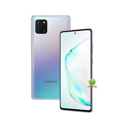 Samsung Note 10 Lite 128GB (SM-N770F/DS)(Aura Glow)