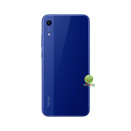 Honor 8A (JAT-L41)(64GB/3GB)(Blue)