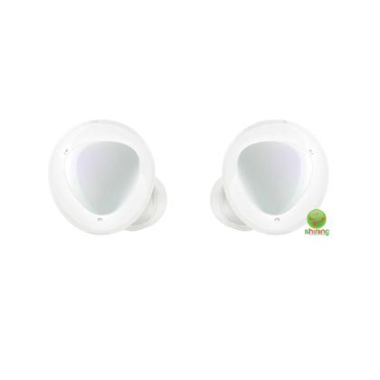 Samsung Galaxy Buds+ (R175)(White)