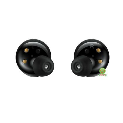 Samsung Galaxy Buds+ (R175)(Black)