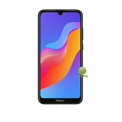 Honor 8A (JAT-L41)(64GB/3GB)(Black)