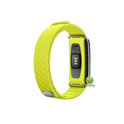 Honor Band A2 (AW61)(Yellow Green)