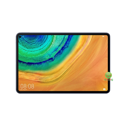 Huawei Matepad Pro (MRX-W09)(256GB ROM 8GB RAM)(Midnight Grey)