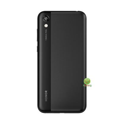 Honor 8S (KSA-LX9)(32GB ROM 2GB RAM)(Black)