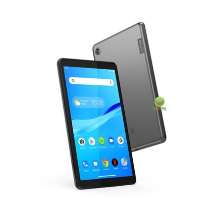 Lenovo Tab M7 LTE (2GB+32GB)(Platinum Grey)