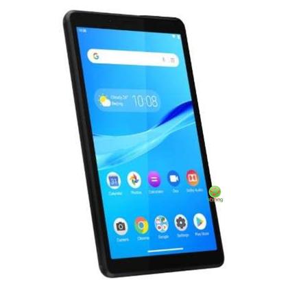 Lenovo Tab M7 LTE (2GB+32GB)(Onyx Black)