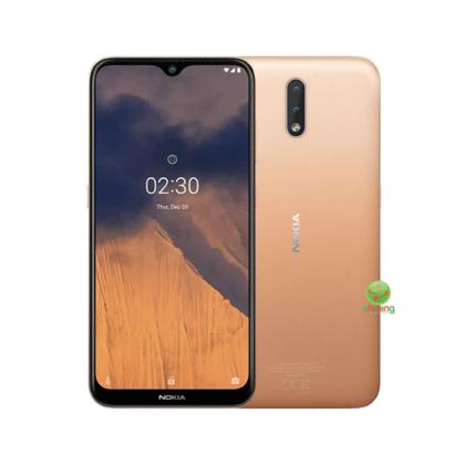 Nokia 2.3 (TA-1206)DS(2GB/16GB)(Sand)