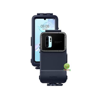 Huawei P30 Pro Snorkeling Case