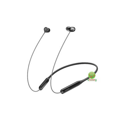 Oppo Enco M31 Wireless Headphones Black