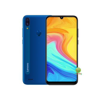 Lenovo A7 (L19111)(2+32GB)(Blue)