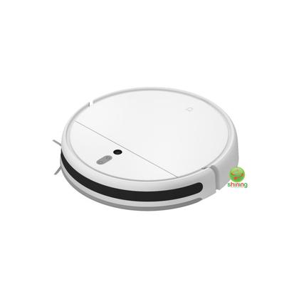 Mi Robot Vacuum Mop White