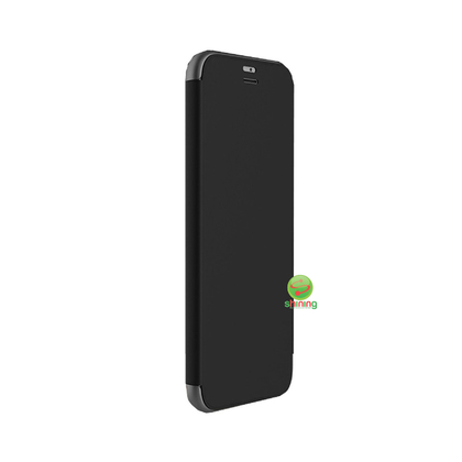 Rock Dr.V Protective Case iPhone 7 Plus Black