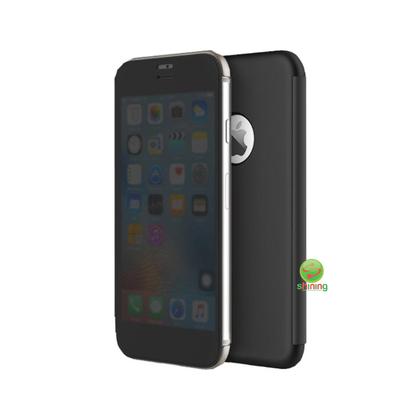 Rock Dr.V Protective Case iPhone 7 Black