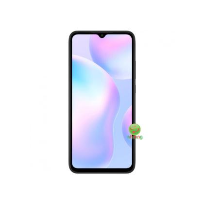 Xiaomi Redmi 9A (2GB/32GB)(Granite Gray)