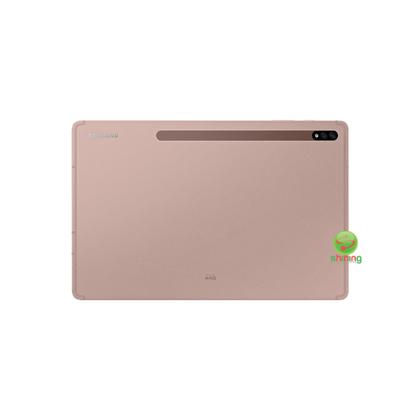 Samsung Galaxy Tab S7+ (SM-T970)(256GB)(Mystic Bronze)