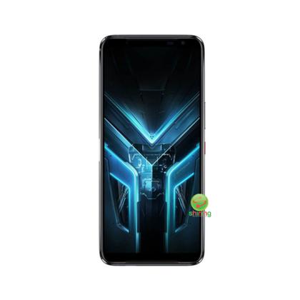 Asus ROG Phone 3 (ZS661KS)(8G 256GB)(Black)