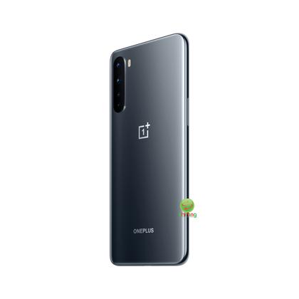 OnePlus Nord (AC2003)(12GB RAM 256GB ROM)(Gray Onyx)