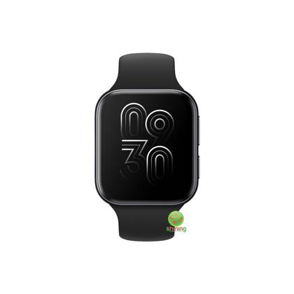 Oppo Watch 41mm (Wi-Fi)(OW19W6)(Black)