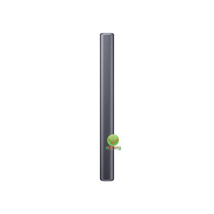 Samsung Battery Pack 10000mAh (25W) Super Fast Charging Dual Port Gray