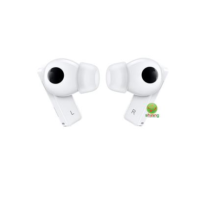 Huawei FreeBuds Pro (Ceramic White)