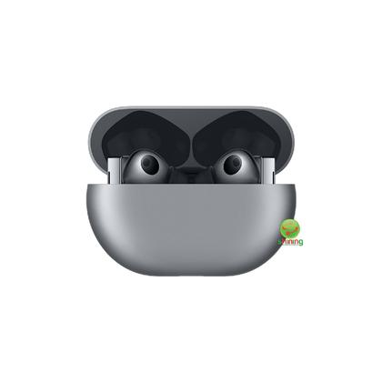 Huawei FreeBuds Pro (Silver Frost)