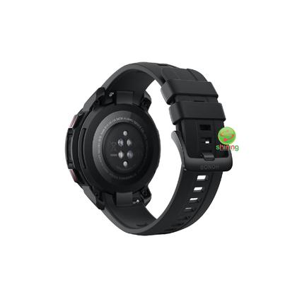 Honor Watch GS Pro (KAN-B19)(Charcoal Black)