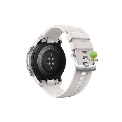 Honor Watch GS Pro (KAN-B19)(Marl White)
