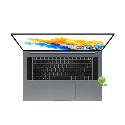 Honor MagicBook Pro 16'1 (AMD Ryzen 5 4600H)(HLYL-WFQ9)(16GB RAM 512GB)(Space Gray)