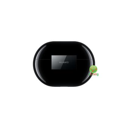 Huawei FreeBuds Pro (Carbon Black)