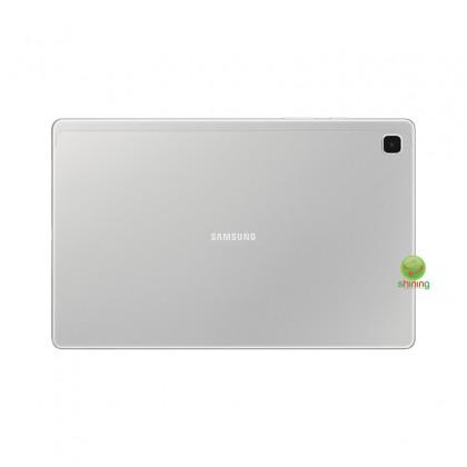 Samsung Galaxy Tab A7 (T500)(32GB)(Silver)