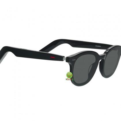 Huawei X Gentle Monster Eyewear II (Sunglasses)