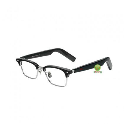 Huawei X Gentle Monster Eyewear II (Spec)