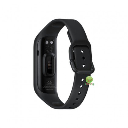 Samsung Galaxy Fit 2 (R220)(Black)
