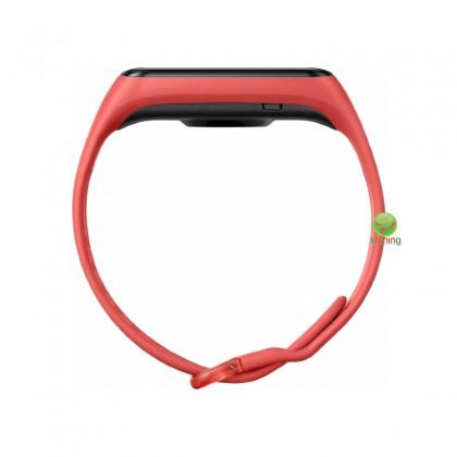 Samsung Galaxy Fit 2 (R220)(Scarlet)