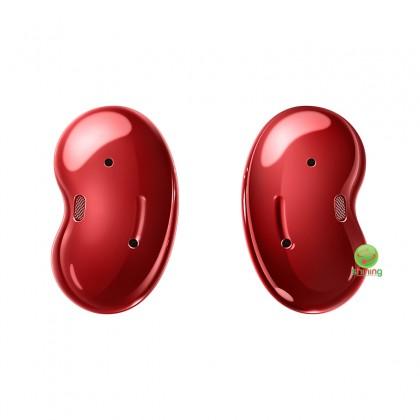 Samsung Galaxy Buds Live (R180)(Mystic Red)