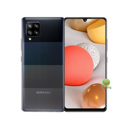 Samsung Galaxy A42 5G (SM-A426B/DS)(8/128GB)(Prism Dot Black)