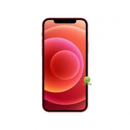 iPhone 12 256GB (Red)