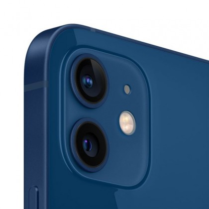 iPhone 12 256GB (Blue)