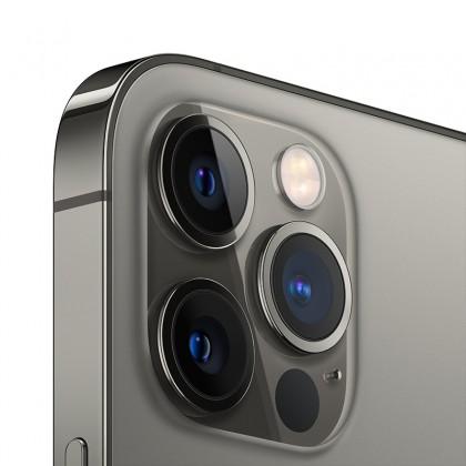 iPhone 12 Pro 256GB (Graphite)