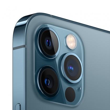 iPhone 12 Pro 256GB (Pacific Blue)