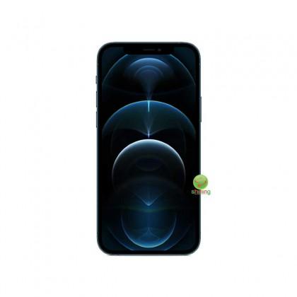 iPhone 12 Pro 128GB (Pacific Blue)