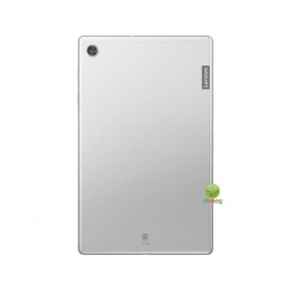 Lenovo Tab M10 HD (2GB/32GB) (Platinum Grey)