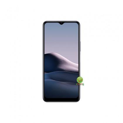 Vivo Y20 2021 (V2043)(4GB 64GB)(Dawn White)