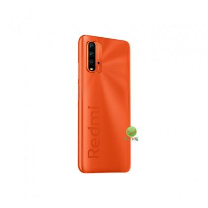Xiaomi Redmi 9T (4GB RAM 64GB ROM)(Sunrise Orange)