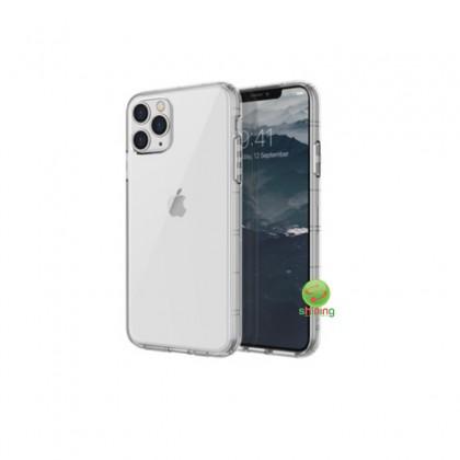 Uniq Hybrid iPhone 11 Pro (5.8) Air Fender Clear